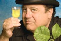 Danny DeVito - 17-06-2013 - Nunc est bibendum: quando l'alcool sa di celebrità