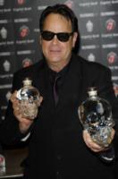 Dan Aykroyd - Londra - 14-05-2013 - Nunc est bibendum: quando l'alcool sa di celebrità