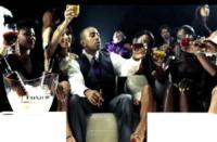 Ludacris - 17-06-2013 - Nunc est bibendum: quando l'alcool sa di celebrità