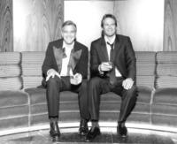 George Clooney - 17-06-2013 - Nunc est bibendum: quando l'alcool sa di celebrità