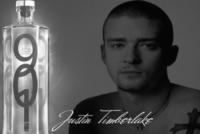 Justin Timberlake - 17-06-2013 - Nunc est bibendum: quando l'alcool sa di celebrità
