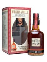 Willie Nelson - 17-06-2013 - Nunc est bibendum: quando l'alcool sa di celebrità