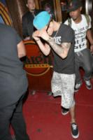 Justin Bieber - Los Angeles - 17-06-2013 - Justin Bieber non paga, bandito da un parco giochi a Las Vegas