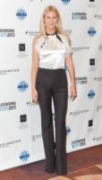 Gwyneth Paltrow - Las Vegas - 18-06-2013 - Gwyneth Paltrow: