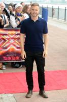 Gary Barlow - Londra - 19-06-2013 - Gary Barlow vorrebbe lasciare il ruolo di giudice a X-Factor Uk