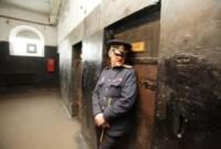 Prigione Karosta - Lettonia - 19-06-2013 - Le prossime vacanze? In uno degli alberghi più strani al mondo