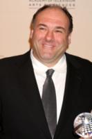 James Gandolfini - Los Angeles - 05-05-2011 - E' morto James Gandolfini della serie tv I soprano