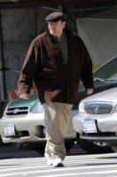 James Gandolfini - Los Angeles - 30-11-1969 - E' morto James Gandolfini della serie tv I soprano