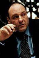 James Gandolfini, Edie Falco - Los Angeles - 28-03-2007 - Il testamento da settanta milioni di dollari di James Gandolfini