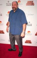 James Gandolfini - Los Angeles - 20-05-2013 - E' morto James Gandolfini della serie tv I soprano