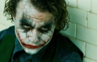 The Dark Night, Heath Ledger - Londra - 11-01-2009 - Il lato oscuro delle stelle dello showbiz