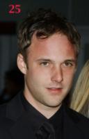 Brad Renfro - Hollywood - 28-02-2005 - James Gandolfini: quando la morte precoce consacra la fama