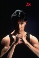 Brandon Lee - Hollywood - 01-06-1992 - James Gandolfini: quando la morte precoce consacra la fama