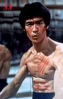 Enter the Dragon, Bruce Lee - Hollywood - 22-11-1973 - James Gandolfini: quando la morte precoce consacra la fama