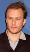 Heath Ledger - Beverly Hills - 28-01-2006 - Morta a 21 anni Skye McCole Bartusiak