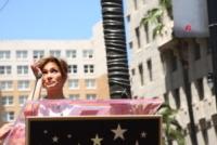 Jennifer Lopez - Los Angeles - 20-06-2013 - Star come noi: anche i ricchi piangono