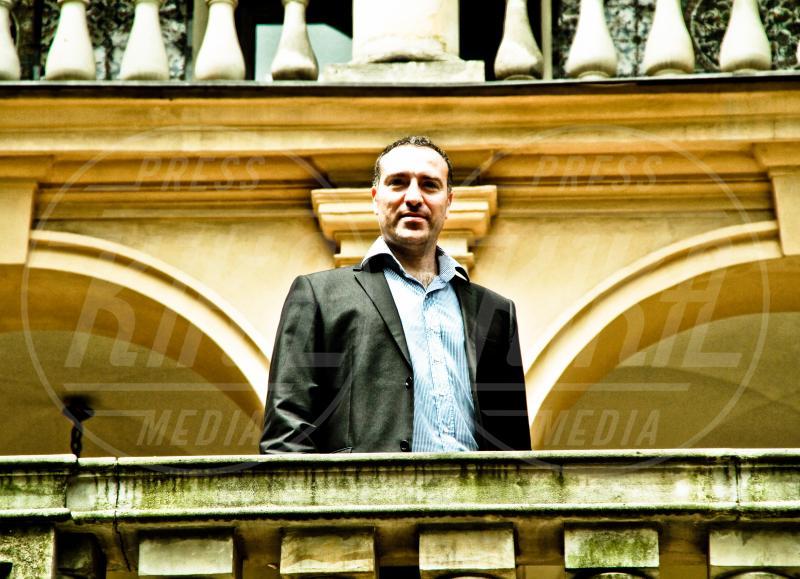 Riccardo Campa - CRACOVIA - 19-06-2013 - Dan Brown e i transumanisti: siamo tutti in pericolo?