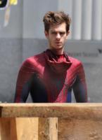 Andrew Garfield - New York - 22-06-2013 - Andrew Garfield: Vorrei uno Spiderman gay