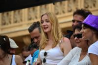 Eva Riccobono - Palermo - 22-06-2013 - Eva Riccobono, il Festival di Venezia ha la sua madrina