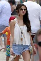 Selena Gomez - Malibu - 23-06-2013 - Justin Bieber e Selena Gomez insieme a giorni alterni