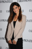 Alessia Mancini - Milano - 21-06-2013 - Isola dei Famosi, nuove pesanti accuse contro Alessia Mancini