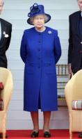 Regina Elisabetta II - Windsor - 23-06-2013 - Dio salvi la regina: Elisabetta II compie 89 anni