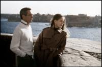 The Mackintosh Man, Dominique Sanda, Paul Newman - 24-06-2013 - RICERCA - Dominique Sanda, anni 70, film
