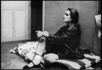 Dominique Sanda - 24-06-2013 - RICERCA - Dominique Sanda, anni 70, film