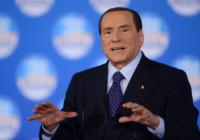 Silvio Berlusconi - Roma - 07-02-2013 - Silvio Berlusconi e il suo harem: da Noemi a Ruby, game over