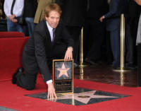 Jerry Bruckheimer - Los Angeles - 24-06-2013 - Jerry Bruckheimer riceve la stella sulla Walk of fame