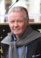 Jon Voight - Los Angeles - 24-06-2013 - James Franco si spoglia per Hillary Clinton!