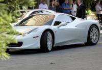 Justin Bieber - Los Angeles - 16-11-2012 - Justin Bieber non sa guidare: un'ordinanza contro di lui