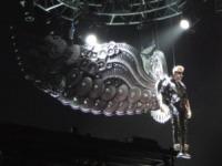 Los Angeles - 02-10-2012 - Justin Bieber non sa guidare: un'ordinanza contro di lui