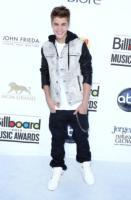 Justin Bieber - Las Vegas - 20-05-2012 - Justin Bieber non sa guidare: un'ordinanza contro di lui