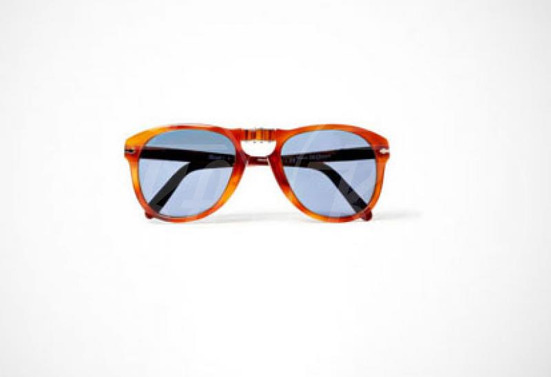 Occhiali da sole - Los Angeles - 25-06-2013 - Star e occhiali da sole, legame indissolubile!