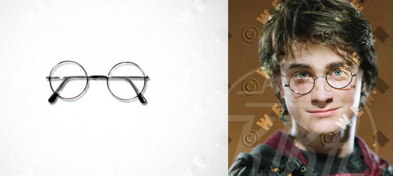 Harry Potter - Occhiali da sole - Los Angeles - 25-06-2013 - Star e occhiali da sole, legame indissolubile!