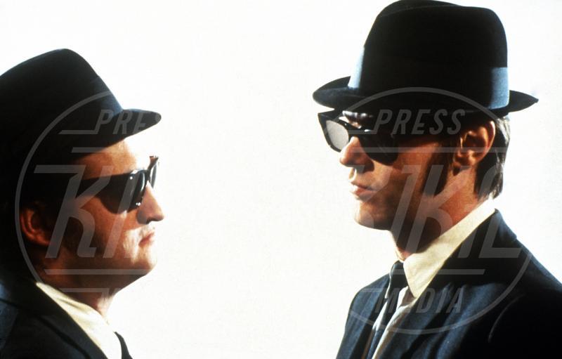 Blues Brothers - Los Angeles - 25-06-2013 - I Blues Brothers stanno per tornare: pronta una serie tv animata