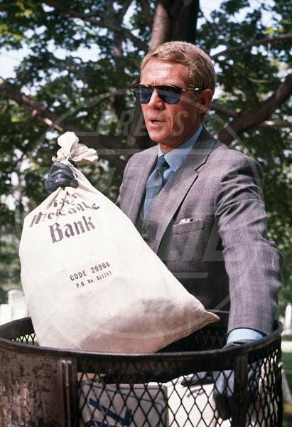 Steve McQueen - Occhiali da sole - Los Angeles - 25-06-2013 - Star e occhiali da sole, legame indissolubile!