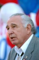 Peter Coors - Denver - 13-04-2004 - Dallo sport alla politica il passo è breve
