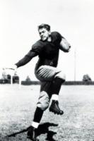 Ronald Reagan - Hollywood - 01-06-2040 - Dallo sport alla politica il passo è breve