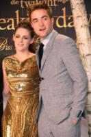 Robert Pattinson, Kristen Stewart - Berlino - 17-11-2012 - Supercouples: sono una cosa sola, anche nel nome!