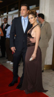 Jennifer Lopez, Ben Affleck - Westwood - 27-07-2003 - Supercouples: sono una cosa sola, anche nel nome!