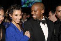 Kim Kardashian, Kanye West - New York - 23-10-2012 - Supercouples: sono una cosa sola, anche nel nome!