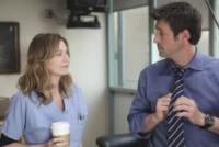 Grey's Anatomy - 04-02-2010 - Supercouples: sono una cosa sola, anche nel nome!