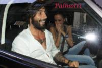 Giorgia Palmas, Vittorio Brumotti - Milano - 24-05-2012 - Supercouples: sono una cosa sola, anche nel nome!