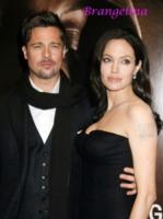 Angelina Jolie, Brad Pitt - Los Angeles - 17-01-2010 - Supercouples: sono una cosa sola, anche nel nome!