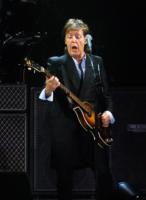 Paul McCartney - Verona - 25-06-2013 - Johnny Depp e Kate Moss di nuovo insieme per Paul McCartney