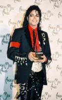 Michael Jackson - 13-11-1986 - Michael Jackson, nuovo album in arrivo