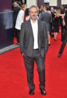 Sam Mendes - Londra - 25-06-2013 - Sam Mendes firma di nuovo per la regia di Bond