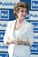 Franca Leosini - Roma - 24-06-2013 - Palinsesto Rai: Mara Venier lascia La Vita in Diretta
